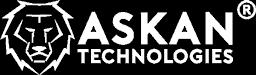 Askan Technologies