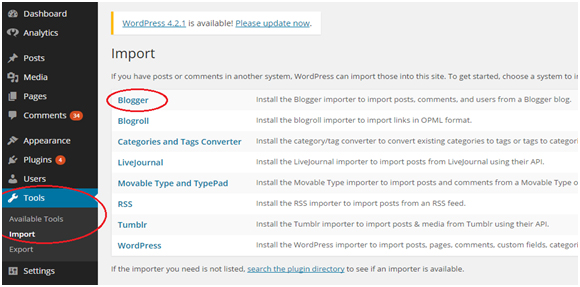 wordpress-to-blogger1