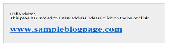 wordpress-to-blogger10