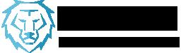 Web Development and Web Designing Company | Askan Technologies