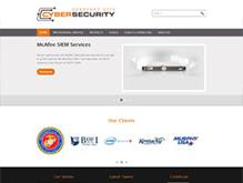 portfolio-cybersecurity