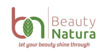 beautynatura
