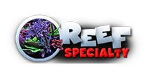 reefspecialty