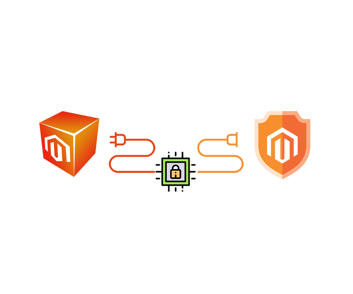 How good are you at securing your Magento website? - Web Development