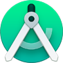 android-studio-icon