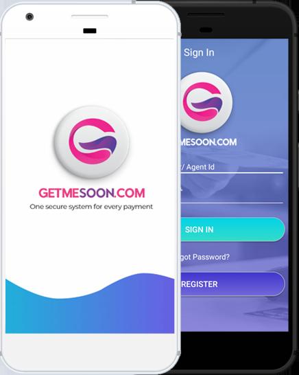 getmesson-app-casestudy