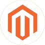 megento-icon