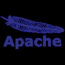 apache-9-1175204